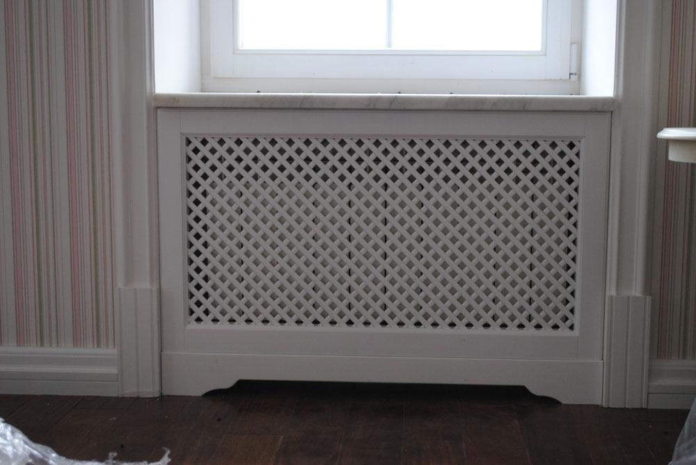 programmateur chauffage sans fil somfy devis gratuit maison cannes antibes hyeres soci t. Black Bedroom Furniture Sets. Home Design Ideas