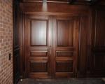 door-10