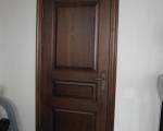 door-18
