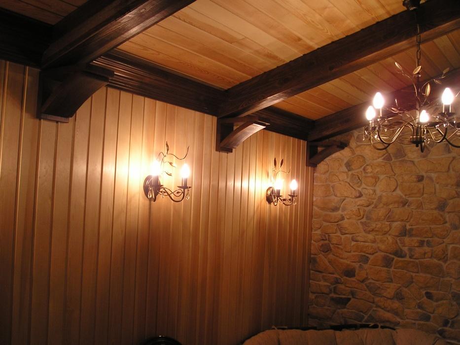 подливку облицовка внутренних стен вагонка деревянная продаже домов Махачкале